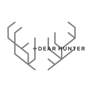 Dear Hunter logo